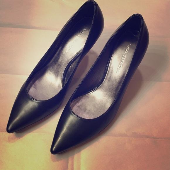 b31e1144f6 Via Spiga Shoes